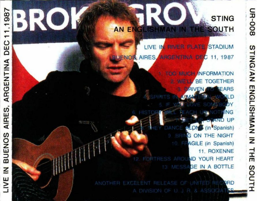 Sting 1987-12-11 Argentina back.jpg (122676 Byte)
