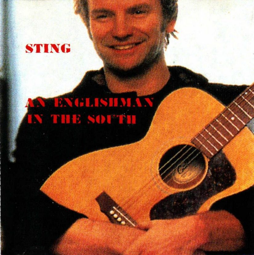 Sting 1987-12-11 Argentina front.jpg (126932 Byte)