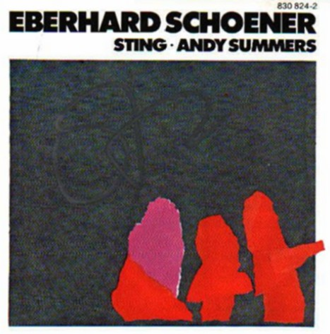 Sting 1988 Eberhard Schoener Andy Summer front.jpg (55150 Byte)